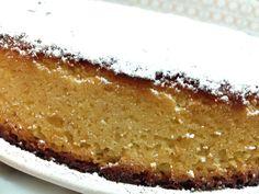 Hola a todos! Esta semana tenemos como receta el típico bizcocho de limón. Es un bizcocho bastante esponjoso y jugoso. Perfecto para tomar con el café o con un buen chocolate caliente.  ¡Espero que os guste!  Twitter: @dulces_estrella Facebook: https://www.facebook.com/dulces.estrella.1  ¡Suscribete!