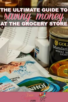 """Ultimate Guide To Saving Money At The Grocery Store Learn How To Save Money On Groceries You Need Now With These Essential Tips.Saving Face """"Saving face"""" is an idiom for preserving one's honor or prestige Saving Face may refer to: Healthy Groceries, Save Money On Groceries, Groceries Budget, Frugal Living Tips, Frugal Tips, Grocery Coupons, Grocery Store, Save On Foods, Money Saving Tips"""