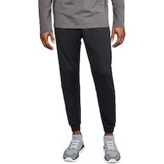 5774bc2ee53969 Men s Under Armour Armour Fleece Jogger Pants
