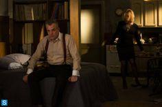Photos - American Horror Story - Season 3 - Promotional Episode Photos - Episode 3.07 - The Dead - 3