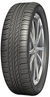 Boto Car Tyres www.Bototyres.eu - boto, tyres, Passenger Car Radial Car Tyres, Vehicles, Self, Vehicle