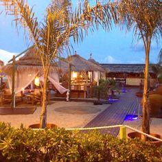 Playa El Flamingo, i Caraibi nel Cilento, Marina di Camerota #vacanzealmare #cilento #cilentocoast #playaelflamingo #flamingo #vacanze2015 #spiaggepiubelle