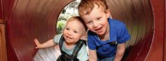 Es werden sieben Grundbedürfnisse unterschieden, deren Befriedigung die grundlegende Voraussetzung für eine glückliche Entwicklung des Kindes ist.