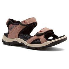 """""""ECCO Offroad Lite Sandal - Women's"""""""