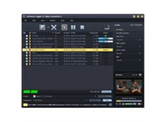 Discount Code for AVCWare Apple TV Video Converter 6 - 40.00% OFF Сoupon - save 8.00$