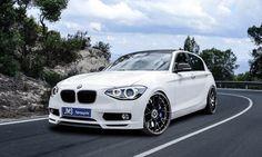 custom bmw   BMW-1-Series-by-JMS-2.jpg