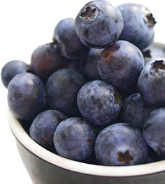 The Best Healthy Foods on a Budget | LIVESTRONG.COM