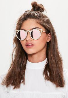 21 Best Lunettes de soleil images   Sunglasses, Eye Glasses, Eyeglasses 70adc9fa0ca9