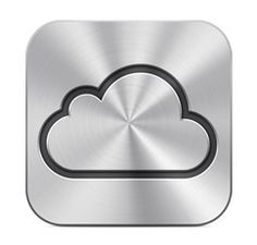 Are you new to iCloud? Figure out how to use it with this free, easy-to-follow tutorial.