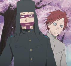 Kankuro Shinki Gaara-the Sand boys | Naruto | Pinterest ... Gaara And Kankuro Brothers