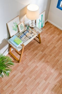 Desde arriba. #Easy #Pisos #Floor #Flooring