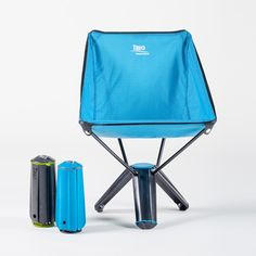 The 32 Coolest Camping & Festival Gadgets 2015