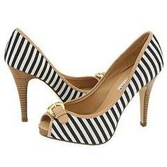nautical. steve madden i think. i need these!