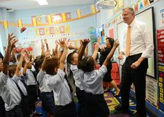 Muslim Holidays Are Now NYC Public School Holidays Mayor Bloomberg had been against adding the holidays. Muslim Holidays, School Holidays, Common Core Curriculum, Bill De Blasio, School Calendar, God Bless America, In Boston, News Articles