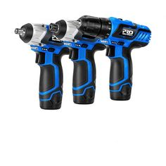 Buy Series Cordless Power Tool at www. Cordless Power Tools, Natural Disasters, Drill, Fishing, Minimal, Store, Free, Hole Punch, Drills