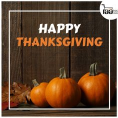 May you have a wonderful time this #Thanksgiving, with friends and family. Enjoy. Happy Thanksgiving Day. #RetailReco