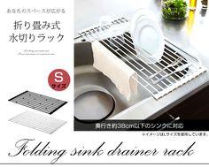 http://item.rakuten.co.jp/charisma-bon/ket140051/#ct