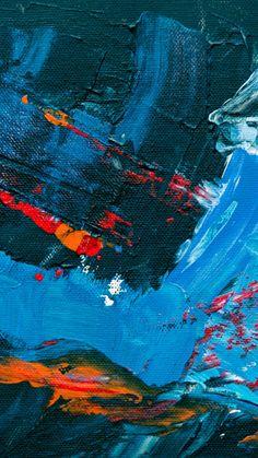 Download wallpaper 1440x2560 paint, canvas, stains, dark qhd samsung galaxy s6, s7, edge, note, lg g4 hd background