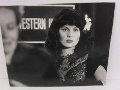 Black dahlia movie with lucie arnaz 2