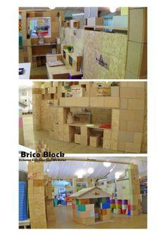 Catalogo Brico Block7