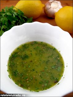 Salmoriglio Spice Blends, Palak Paneer, Pasta Recipes, Dressings, Sauces, Dips, Appetizers, Herbs, Ethnic Recipes