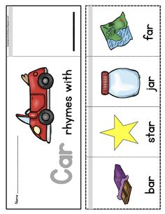 RHYMING IN KINDERGARTEN - literacy skills - rhyming bundle - FREEBIES - phonemic awareness - songs - rhymes - stories - The Gruffalo - producing rhymes - anchor charts - matching cards - slides - vocabulary - engaging - cut and paste - fine motor skills - worksheets - matching rhymes - rainbow rhymes - rhyming quilts - rhyming puzzles #kindergartenrhymes #kindergartenreading Phonemic Awareness Activities, Rhyming Activities, Phonics Games, Morning Meeting Kindergarten, Kindergarten Reading, Kindergarten Freebies, Kindergarten Activities, Learning Activities, Rhyming Worksheet