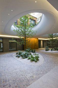 Edificio Viale Monte Grappa - Picture gallery