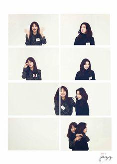 Read Es Batu from the story DESIRE [SeulRene] by icantrelatetho with reads. Mode Ulzzang, Ulzzang Girl, Red Velvet Seulgi, Red Velvet Irene, Good Girl, Kpop Girl Groups, Kpop Girls, Lgbt, Friends Instagram