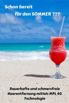 Alcoholic Drinks, Hair Removal, Environment, Legs, Summer Recipes, Alcoholic Beverages, Liquor, Alcohol Mix Drinks