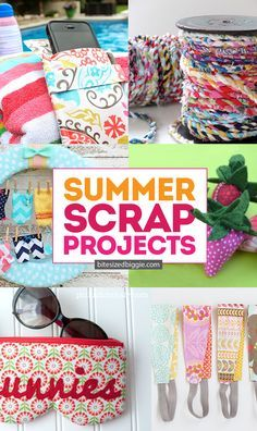 Diy And Crafts Sewing, Easy Sewing Projects, Sewing Projects For Beginners, Sewing Hacks, Sewing Tutorials, Sewing Tips, Diy Crafts, Beginer Sewing Projects, Simple Crafts