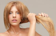 how to get rid of frizzy hair, frizzy hair, get rid of frizzy hair, hair tips, hair, dry hair, bad hair day, hair frizz, tips for healthy hair