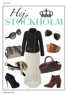 #stockholm street #style