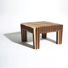 Tavolino.