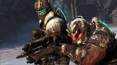Dead Space, Video Game News, Video Games, Funeral, Newest Horror Movies, Electronic Arts, Best Pc Games, Xbox 360 Games, First Person Shooter