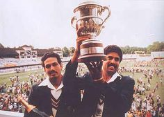 2003 World Cup, Fast Bowling, Kapil Dev, Champions Trophy, World Cup Winners, Cricket World Cup, Cross Training, Premier League, Sports
