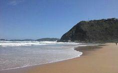 Praia de Geribá, Armação de Búzios/RJ - Brasil