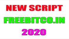 How to get free bitco.in 2020 , 100% working script Bitcoin Mining Pool, Free Bitcoin Mining, Bitcoin Miner, Earn Bitcoin Fast, Bitcoin Hack, Bitcoin Generator, Bitcoin Faucet, Cloud Mining, Life Motivation