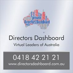 Check out the Small Window Decals I created with Vistaprint! Personalise your own Small Window Decals at http://www.vistaprint.com.au/window-decal.aspx. Get full-color custom business cards, banners, checks, Christmas cards, stationery, address labels…
