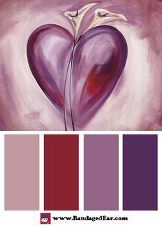 shades-of-love-lavender-by-alfred-gockel-53920