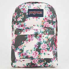 JANSPORT Superbreak Backpack 252841149 | Backpacks