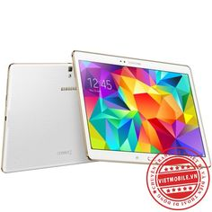 ROM full Samsung T807 (Samsung Galaxy Tab S SM-T807) Android 4.4.2  Download: http://vietmobile.vn/shop_rom_gp/rom-full-samsung-t807-samsung-galaxy-tab-s-sm-t807.866.html