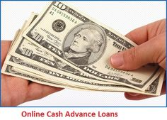https://www.smartpaydayonline.com/instant-cash-advance-online.html  Direct Lender Cash Advance,  Cash Advance,Cash Advance Online,Cash Advance Loans,Online Cash Advance,Cash Advances