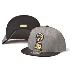 trukfit hat By Lil Wayne! I have this hat in Black an Orange!