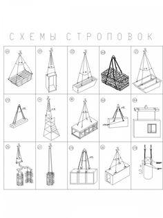 Портал проектировщиков Russian Building Project - Примеры проектов