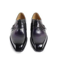368c4cadfaf 30 Best Men shoes images