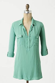 go on sale, super cute top from anthropologie!