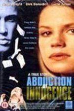 Abduction Of Innocence lifetime movie dvd