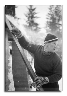5 Legendary Norwegians. Sons of Norway - E-post 2.15.15