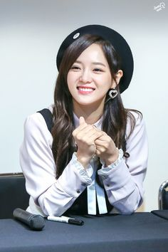 Korean Group, Korean Girl Groups, Kim Sejeong, Kpop Girl Groups, Kpop Girls, K Pop Star, Ioi, South Korean Girls, Seoul
