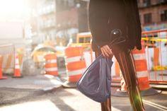 fashion_essentials_bag_atelier_dore_1